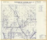 Township 32 N., Range 5 E., Pilchuck, Snohomish County 1960c